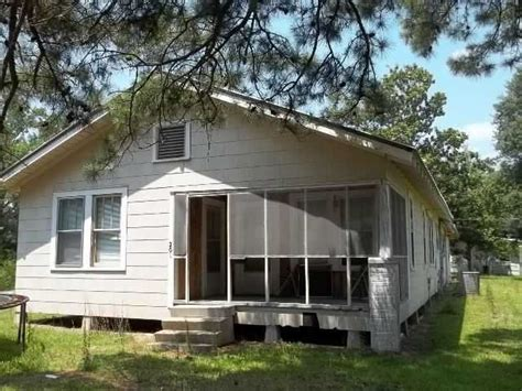 201 st bogalusa louisiana 70427 foreclosed