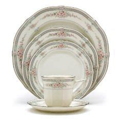 most popular china patterns of all time favorite china patterns on pinterest royal albert