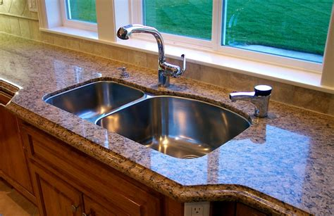 Minnesota Countertops by Minnesota Granite Countertops