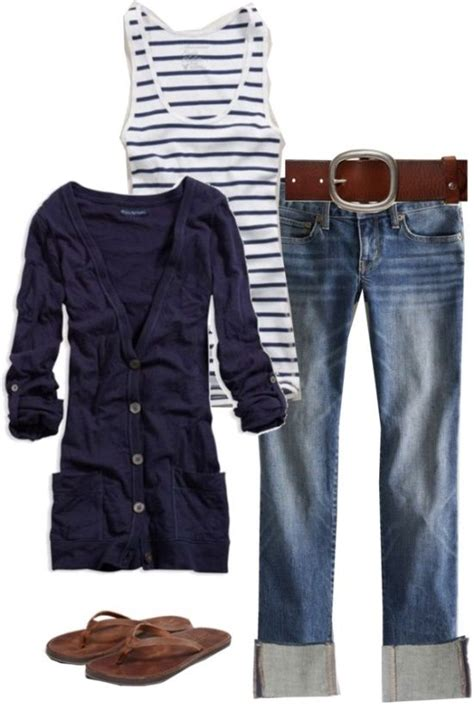 Steals Friends Clothes by 1000 Ideas About Boyfriend Cardigan On