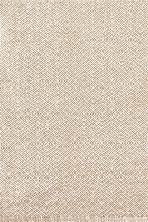 outdoor rug material annabelle wheat indoor outdoor rug runners recycled