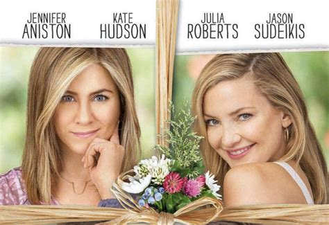 film streaming mother mother s day 2016 hd ita film streaming italiano gratis