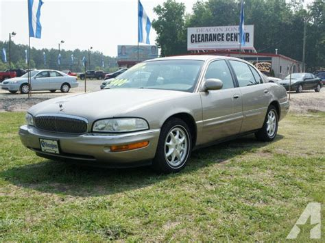 automobile air conditioning service 2001 buick park avenue parental controls service manual automobile air conditioning repair 2000 buick park avenue navigation system