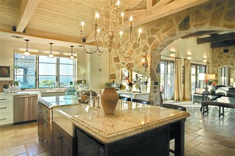 home design store hamilton best 25 hill country homes ideas on pinterest metal