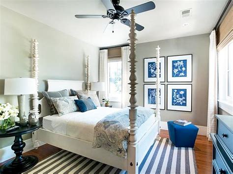 decorating guest bedroom on a budget convenient taste of guest bedroom ideas on a budget home
