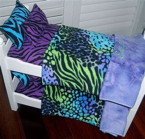 american girl bedding american girl doll bedding purple zebra theme doll bunk bed bedding for waldorf bitty