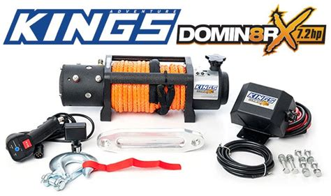 dominator winch wiring diagram 30 wiring diagram images