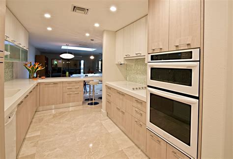 mismatched kitchen cabinets hottest new kitchen trends latest kitchen cabinets design