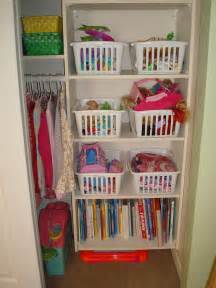 small closet storage ideas diy space saving small closet organizing for bookcase and