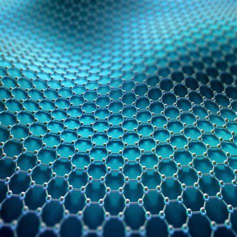 Hexagon Liquid what is hexagonal water oxygensupercharger