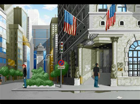 hopkins fbi full version download games hopkins fbi game
