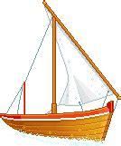 barco navegando animado gifs animados de barcos gifs animados