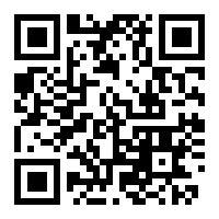 membuat qr code bbm ghufron com catatan ang ghufron tentang berbagai hal