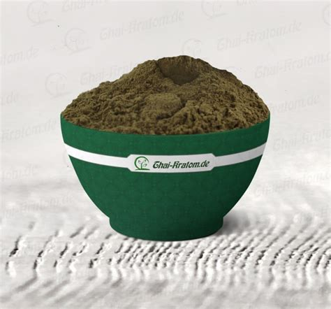 borne maeng da kratom 1kg powdered thai kratom de