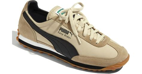 easy rider shoes easy rider 78 sneaker in for lyst