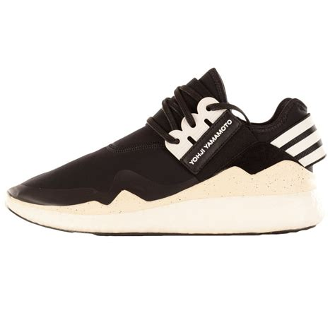 adidas y 3 y 3 black white retro boost b35693 adidas y 3 from brother2brother uk