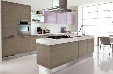 contemporary kitchen ideas 2014 99 kitchen decor ideas 2014 size of kitchen