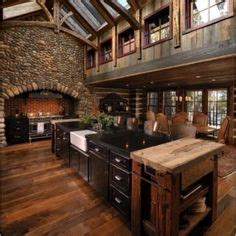 color outside the lines love barns turned homes barn commercial kitchen on pinterest barn homes barn