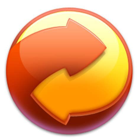 icon format converter 13 convert png to icon format images how to convert jpg