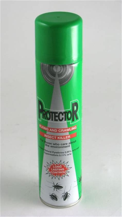 bed bugs spray bed bugs spray amazon uk