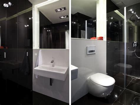 moderne badezimmer fliesen schwarz moderne badezimmer einrichtungen 30 bilder und ideen