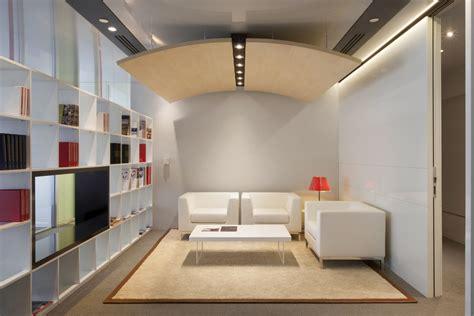 layout ruang pertemuan desain interior office archives