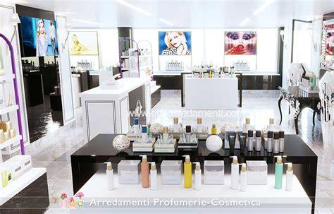arredamento per profumeria arredamenti per profumerie e cosmetica effe arredamenti