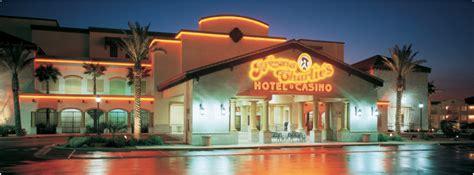 casino arizona eagles buffet casino az buffet 28 images valley visitors lots of options to enjoy casino sock monkey