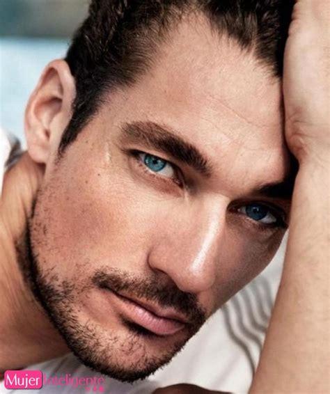 imagenes ojos bonitos hombres chicos muy guapos ojos bonitos