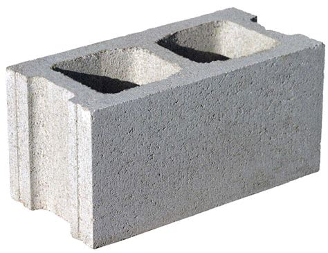 Decorative Bricks Home Depot by Building Material Concrete Block