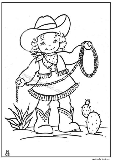 Precious Moments Cowboy Coloring Pages Sketch Coloring Page Precious Moments Cowboy Coloring Pages