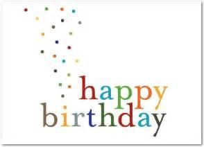 business birthday cards gangcraft net