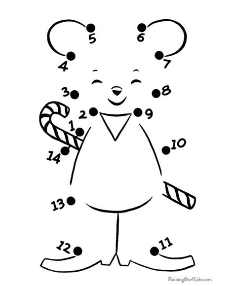 free printable dot to dot and mazes 9 best projects to try images on pinterest dot to dot