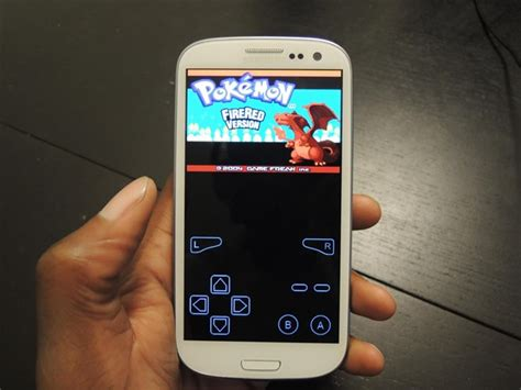 gameboy advance roms for android how to play gameboy gba on android with emulator