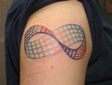 infinity tattoo joke more stunning infinity tattoo designs for girls mobius