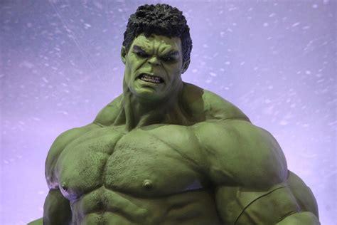 imagenes sorprendentes de hulk photo gratuite hulk merveille super h 233 ros image