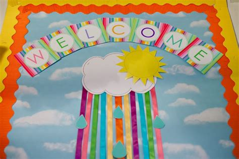 ideas for school welcome back bulletin board ideas middle school bulletin