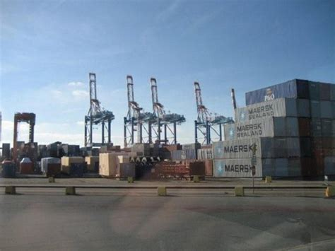 container häuser ferienwohnungen in bremerhaven mieten ferienh 228 user