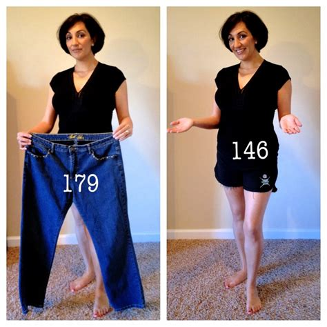 weight loss 3 months before and after 66 best before after weight loss images on