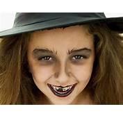 Maquillaje Ni&241os Para Carnaval  Manualidades