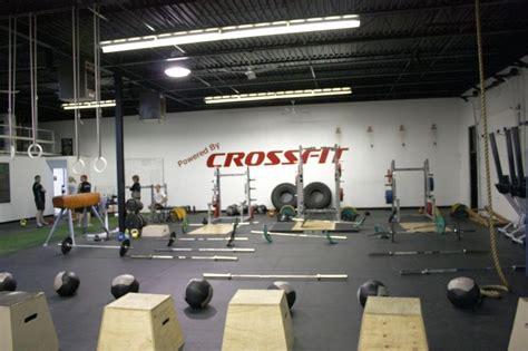 warehouse gym layout warehouse gym design google search crossfit box design