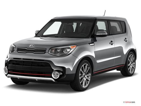 kia soul prices reviews  pictures  news