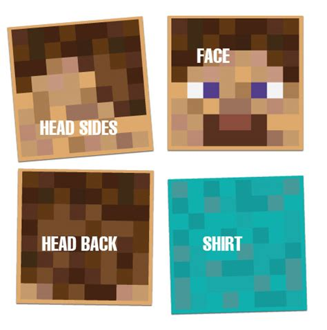 minecraft mask template minecraft printable costume set sweet designs