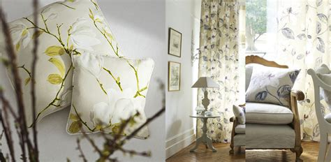 Beautiful Curtains Inspiration Beautiful Curtain Designs For Best Free Home Design Idea Inspiration