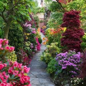 beautiful home gardens drelis gardens four seasons garden the most beautiful