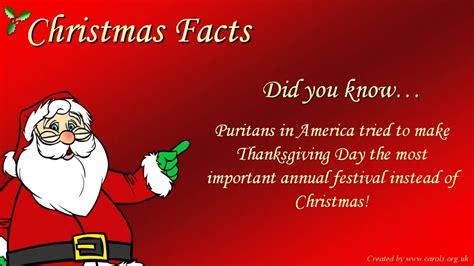 interesting family traditions jokes santa