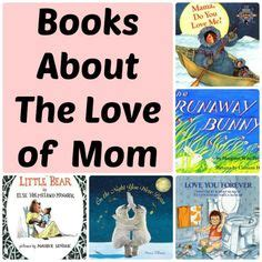 mothers day picture books children s books on picture books books for
