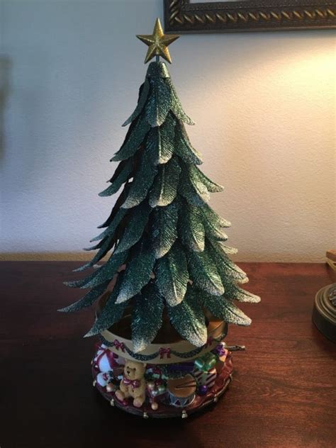 partylite christmas tree shop collectibles online daily
