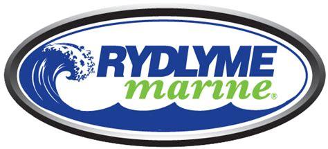 boat engine descaler rydlyme marine biodegradable marine descaler rydlyme marine