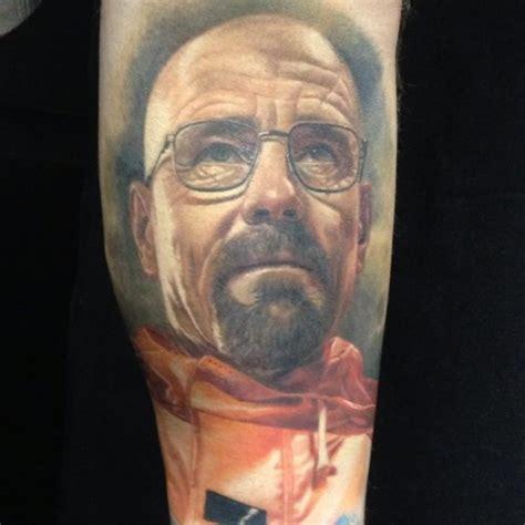 carlos rojas tattoo carlos rojas crojasart